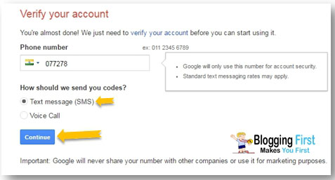Verify-You-Gmail-Account