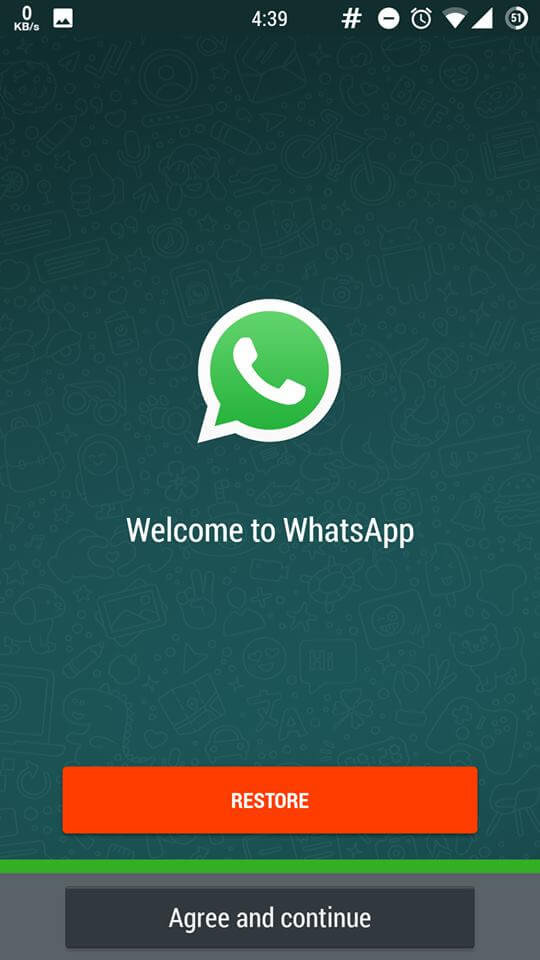 gbwhatsapp-apk-latest-version