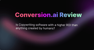 conversion.ai-review