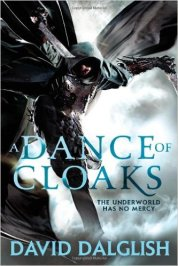 dance-of-cloaks