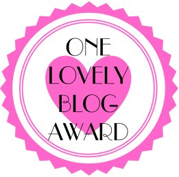 one-lovely-blog-award-badge1