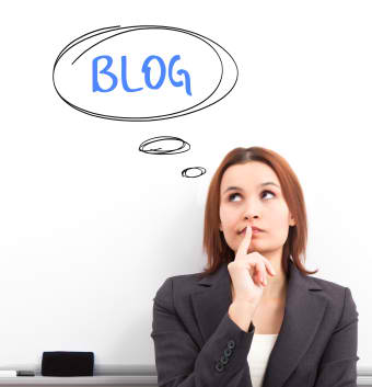 What is Blogging, What is Blog and Who is Blogger