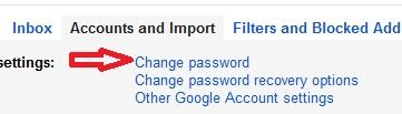 change-password-par-click-kare