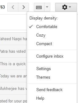 settings-par-click-kare