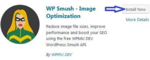 wp-smush-it