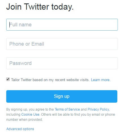 twitter-signup