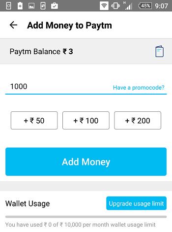 paytm-app-add-money