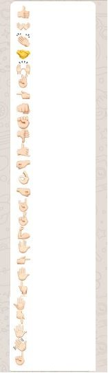 WhatsApp-Smiley-Dares-for-girlfriend-boyfriend