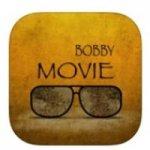 Bobby Movie Box