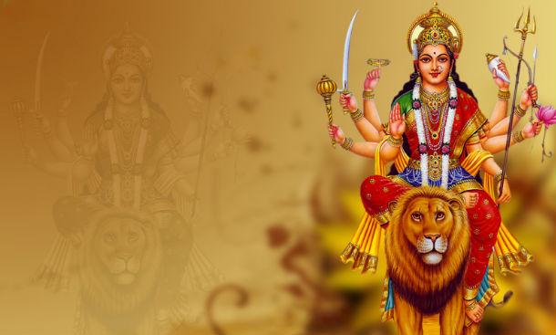 Happy-Navratri-Jai-Mata-Di-Devi-Images-Photo