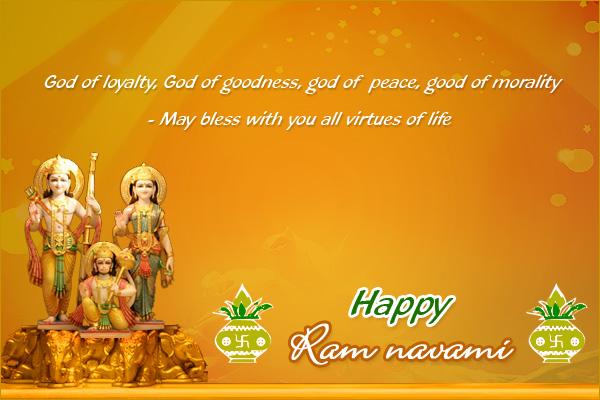 Sri-Ram-Navami-Images