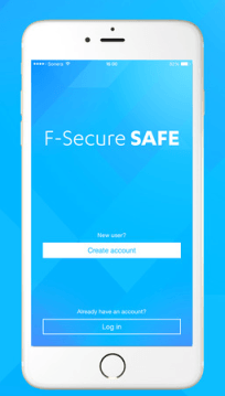 f-secure-for-iphone