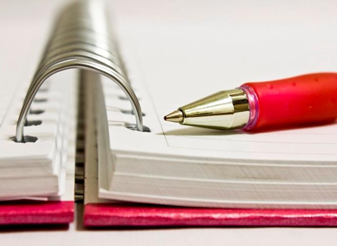Compare and Contrast Essay Writing Guide