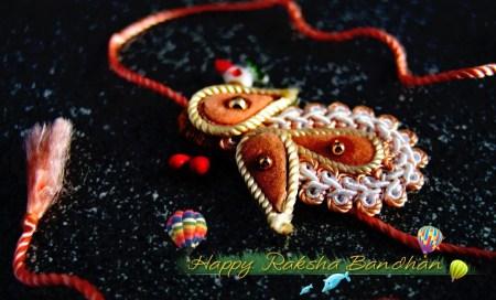 Happy Raksha Bandhan 2017 Images
