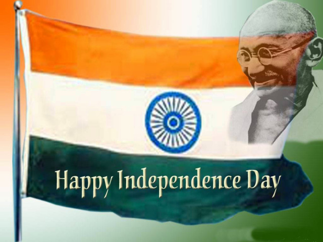 15 August 2017 71st Independence Day Images, Wallpapers, Quotes, Speech