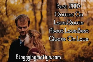 quotes on love, quotes about love, best quotes on love, quotes on love life, hindi quotes on love, beautiful quotes on love, rumi quotes on love, quotes on love in hindi, funny quotes on love, buddha quotes on love, gulzar quotes on love, sad quotes on love, osho quotes on love, bible quotes on love, telugu quotes on love, quotes on love failure, chanakya quotes on love, sadhguru quotes on love, quotes on love and care, bhagavad gita quotes on love