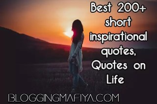 short inspirational quotes, best inspirational quotes, self motivation quotes, quotes on life in English, inspirational quotes on life, best motivational quotes, motivational quotes for students, quote of the day, motivational quotes in english, life quotes in english, best quotes on life, thoughts in english, best quotes about life, quotes on success, motivational quotes for work, quotes on women, short inspirational quotes, short love quotes, self motivation quotes, positive thinking quotes, quotes on life in english, motivational quotes images, inspirational quotes on life, inspirational love quotes