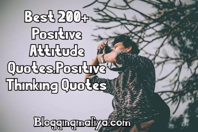 positive attitude quotes, positive thinking quotes, positive life quotes, inspirational quotes attitude, best quotes on attitude, quotes on attitude, attitude quotes for boys, positive thinking quotes, positive attitude quotes, positive life quotes, attitude quotes in english, quotes about attitude, negative people quotes, best attitude quotes, be positive quotes, boys attitude quotes, attitude caption for boys, quotes on personality, positive vibes quotes, inspirational quotes attitude, positive quotes about life, best quotes on attitude