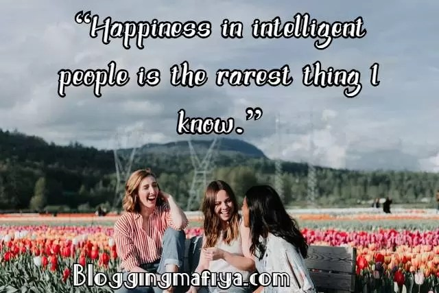 quotes on happiness, be happy quotes, best quotes of happiness, quotes of happiness and life, happy life quotes, quote of the day, best quotes on life, thoughts in english, quotes on happiness, best quotes about life, be happy quotes, good day quotes, all the best quotes, happy life quotes, best quotes for life, good thoughts in english, best life quotes, thoughts on life, quotes of the day, quote on life, thoughts of the day, quotes on life in english, quotes for life, beautiful quotes on life