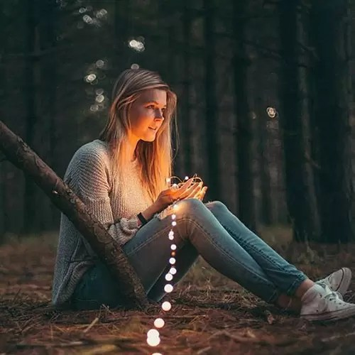 sweet images for whatsapp profile, sweet images for whatsapp profile hd, sweet images for whatsapp profile download, life sweet images for whatsapp profile, sweet images for whatsapp profile free download, sweet images for whatsapp profile download free