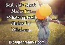 short status for whatsapp, status for whatsapp, short status for whatsapp about life, best status for whatsapp, funny whatsapp status, short status for whatsapp in marathi, short status for whatsapp in english, short status for whatsapp about love in hindi, short status for whatsapp in hindi, very short status for whatsapp, malayalam short status for whatsapp, short status for whatsapp on attitude, best short status for whatsapp, short status for whatsapp about love in english, short status for whatsapp in punjabi, cool short status for whatsapp in hindi, punjabi short status for whatsapp, short status for whatsapp about life in english, funny short status for whatsapp in English