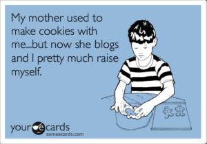 blogging-cookies