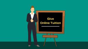 Student Life में पैसे कैसे कमाए ? - स्टूडेंट के लिए पैसे कमाने के तरीके