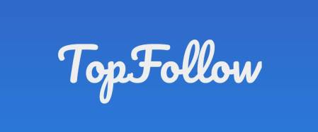 Top 5 Apps To Increase Instagram Followers in Hindi - Instagram Followers Kaise Badhaye
