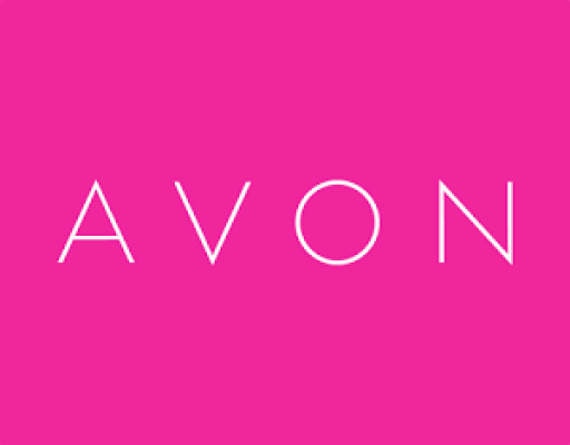 Avon – latest offers