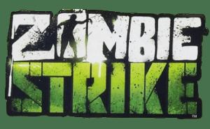 kidtropolis-zombie-strike-logo-365x225