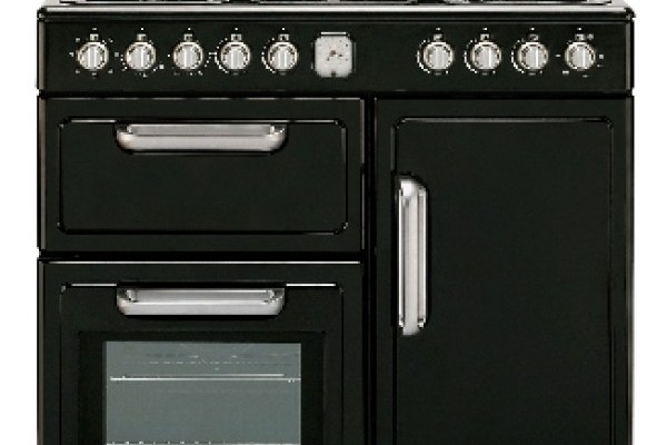 Hot Kitchen Designs For Cutting-Edge Style