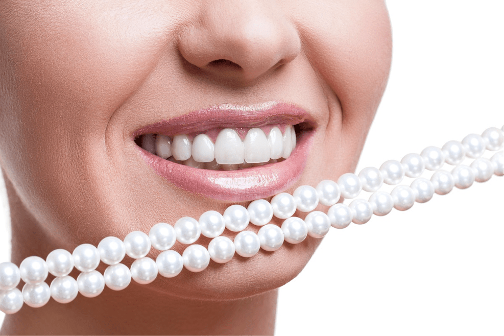 What exactly is cosmetic dentistry?