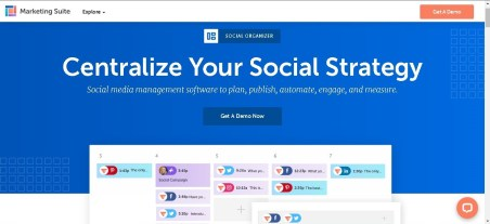 Social Media Planning Tools For Bloggers_CoSchedule