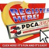 PDCA Expo