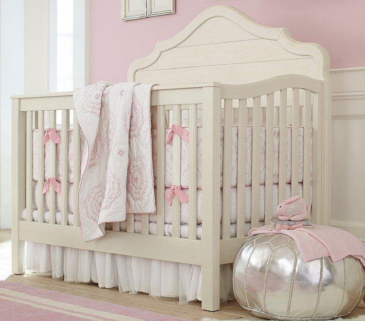 what color should i paint my nursery the blogging. Black Bedroom Furniture Sets. Home Design Ideas