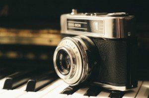camera-unsplash