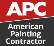APC-Magazine-Logo