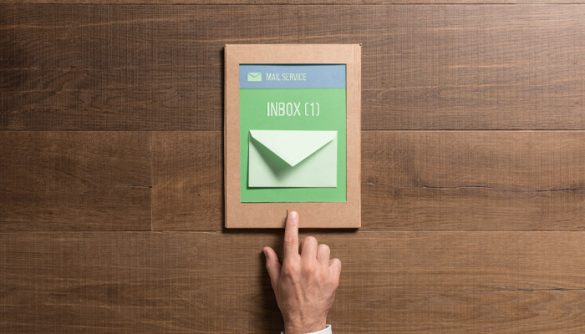 best email verification tools