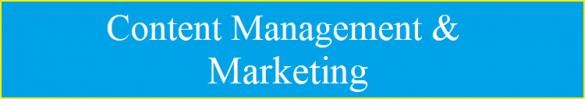 3 cont marketing