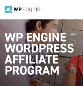 wpengine-affiliate