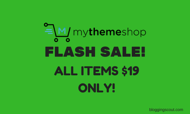 mythemeshop-discount-coupon-code
