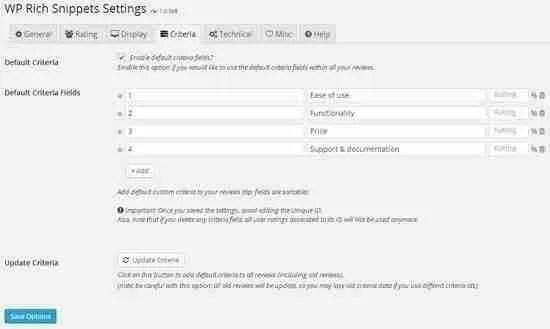 3-wp-rich-settings