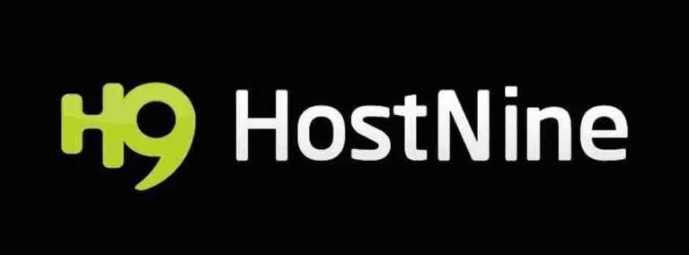hostnine review