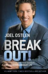 break-out-osteen
