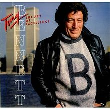 Song of the Day: How Do You Keep The Music Playing?