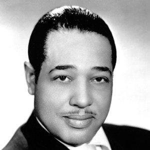 Songwriter of the Month: Duke Ellington