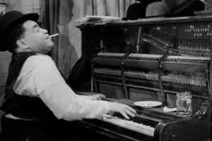 "Thomas ""Fats"" Waller"