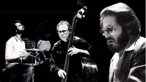 bill evans tio - Song of the Day: We'll Be Together Again