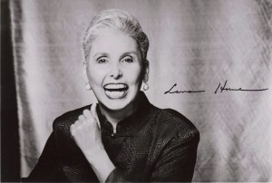 lena horne 4 - Lena Horne