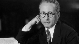 p01j131b - Playlist of the Week: Tony Loves Jerome Kern